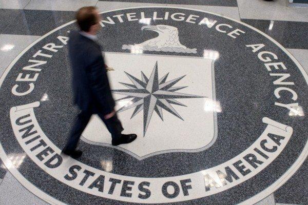 نقش سرویس اطلاعاتی آمریکا و شرکت جورج سورس در ناآرامی های عراق
